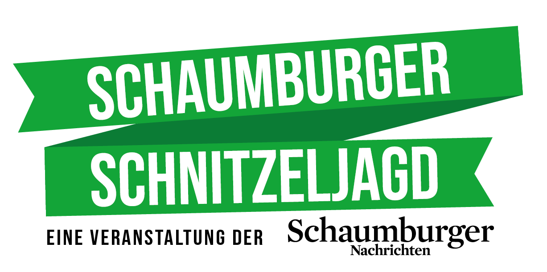 Schaumburger Schnitzeljagd
