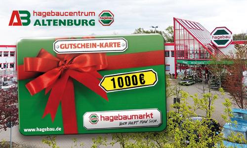hagenau_zweiterpreis
