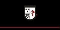 rka_logo