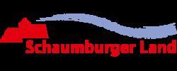 schaumburger-land-logo-120px