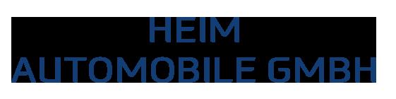 heim-logo